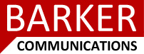 Barker Communications