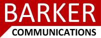 Barker Communications