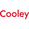 Cooley 200
