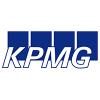 KPMG 200
