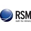 RSM 200